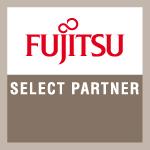 FSC Partner